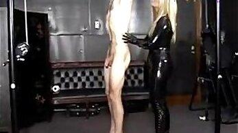 extreme drilling, femdom fetish, fucking in HD, latex fetish, leather xxx, naked mistress, whip fetish clips