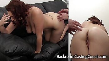 anal fucking, ass fucking clips, audition humping, boobs in HD, butt banging, casting scenes, couch sex, first person view