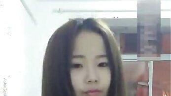 asian sex, best teen vids, chinese babes, HD amateur, solo model