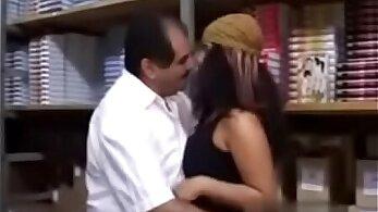 arabic porno, best teen vids, desi cuties, free tamil xxx, mature women, older woman fucking, top exotic vids, top indian