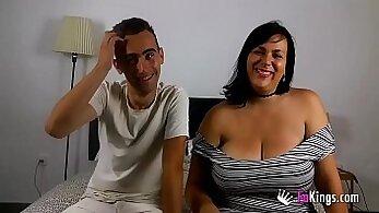 all natural, boobs in HD, brunette girls, busty women, cock sucking, cowgirl position, cum videos, cumshot porn