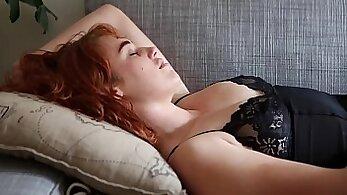 cum videos, HD amateur, HD porno, legs spreading, masturbation movs, orgasm on cam, redhead babes, shaved pussy