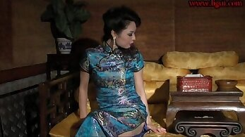 asian sex, BDSM in HQ, chinese babes, erotic lingerie, girls in stockings, high heels fetish, hot babes, japanese models