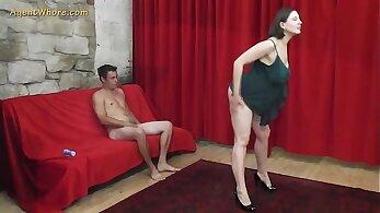 all natural, boobs videos, brunette girls, busty women, czech girls, erotic dancing, fake agent, handjob videos