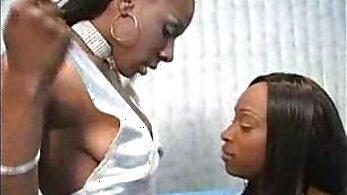 black hotties, black penis, black women, cock sucking, dark sex, dick, ebony babes, pussy videos