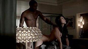 celebrity sextape, fucking in HD, testicles, topless women