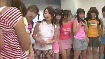 asian sex, best teen vids, free school vids, hardcore orgy, japanese models, lesbian sex, school girls banged, teacher fuck