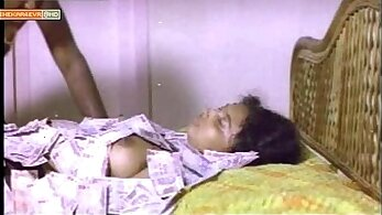 butt banging, desi cuties, forced sex, free tamil xxx, fucking in HD, fucking wives, horny mommy, hot mom