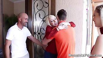 best father clips, blondies, boyfriend sex, cock riding, cock sucking, enormous dick, girl porn, girlfriend fucking