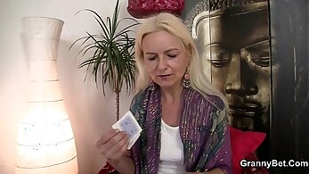 cock riding, cock sucking, dick sucking, granny movies, making love, mature women, older woman fucking, sexy mom