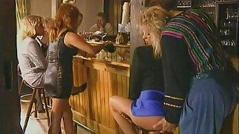 anal fucking, ass fucking clips, best hotel sex, butt banging, cum videos, cumshot porn, dildo fucking, fucking in HD