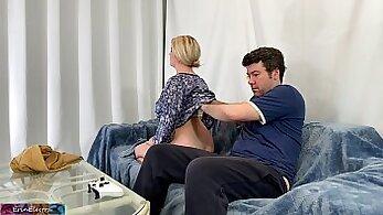 anal fucking, ass fucking clips, blondies, butt banging, butt penetration, curvy in 4K, erotic massage, fucking in HD