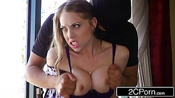 blondies, cock sucking, gigantic boobs, hardcore screwing, horny and wet, huge breasts, pussy videos, rough screwing