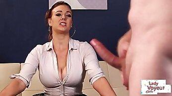 british gals, busty women, cfnm porn, closeup banging, euro babes, femdom fetish, high heels fetish, huge breasts
