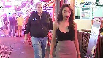 asian sex, beautiful hookers, best prostitutes, fucked xxx, girl porn, lesbian sex, penis videos, thai girls