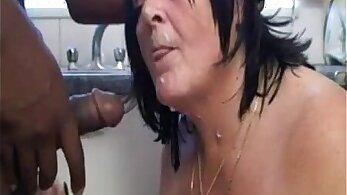black hotties, black penis, black women, dick, dick sucking, granny movies, hot grandmother, naked women