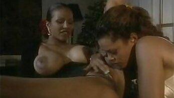 black hotties, black women, ebony babes, finger fucking, huge breasts, pussy videos, sensual lesbians