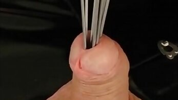 anal fucking, banging a slut, domination porno, femdom fetish, giant ass, huge breasts, latex fetish, massive cock