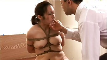 BDSM in HQ, boobs in HD, fucking in HD, having sex, married sex, master and slave, naked women, oral pleasure