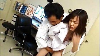 asian sex, cock sucking, cum videos, cumshot porn, dick, dick sucking, facials in HQ, felatio