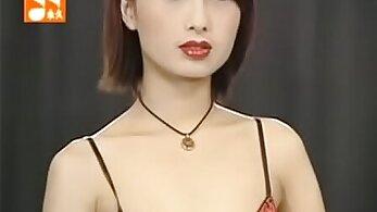 asian sex, erotic lingerie, girl porn, hot babes, lesbian sex, taiwanese hotties