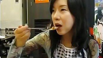 asian sex, free korean vids, HD amateur, scandalous videos, sextape
