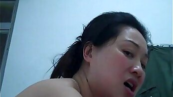 asian sex, chinese babes, girl porn, HD amateur, japanese models, lesbian sex, sexy mom