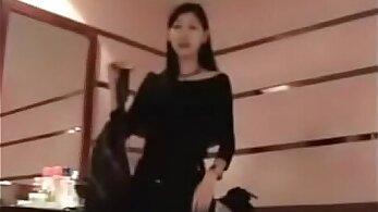 asian sex, best hotel sex, best prostitutes, boobs videos, busty women, cock sucking, cum videos, cumshot porn