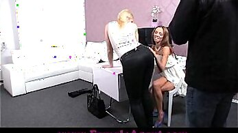 audition humping, blondies, boobs videos, casting scenes, couch sex, domination porno, female porn, first person view