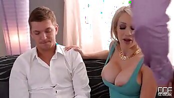 cock sucking, cum videos, cumshot porn, deepthroat blowjob, double penetration, hardcore screwing, huge breasts, naked mistress