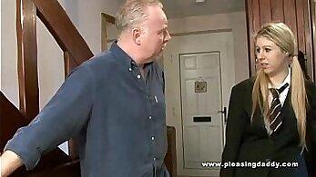british gals, cock sucking, dick sucking, dirty sex, fucking dad, having sex, mature women, old guy movies