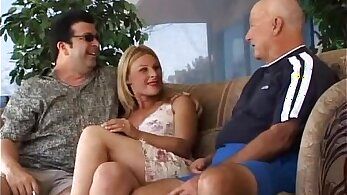 cougar clips, cuckold fetish, hubby fucking, husband and wife, married sex, sexy housewife, sexy mom, swingers party
