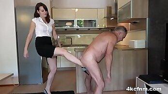 butt banging, cfnm porn, dick, femdom fetish, handjob videos, handsome grandfather, hardcore screwing, HD amateur