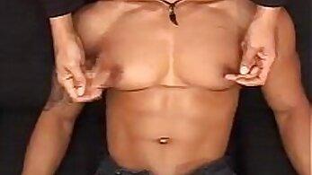 bodybuilder porn, boobs in HD, hot babes, worship porn