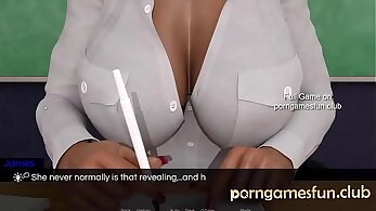 animated porn, fucking in HD, huge breasts, mature women, older woman fucking, porn in 3D, sex roleplay, sexy mom