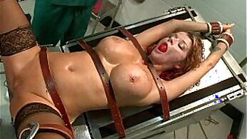BDSM in HQ, girl porn, having sex, lesbian sex, master and slave, sex with toys, slave porn, submissive sex