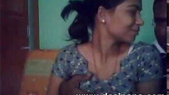 boobs videos, chat sex, desi cuties, free tamil xxx, fucking in HD, fucking wives, gigantic boobs, HD amateur