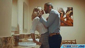 bathroom fucking, blondies, boobs in HD, boobs videos, busty women, cock riding, cock sucking, fucking in HD