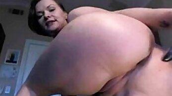 anal fucking, ass fucking clips, boobs in HD, butt banging, dick sucking, fucking in HD, german women, giant ass