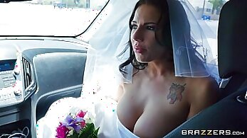 boobs in HD, boobs videos, bride sex, gigantic boobs, girls in fishnets, girls in nylons, huge breasts