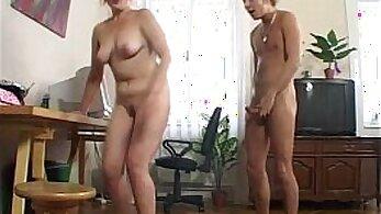 cock sucking, cougar clips, cum videos, cumshot porn, fucking in HD, hardcore screwing, hot stepmom, mature women