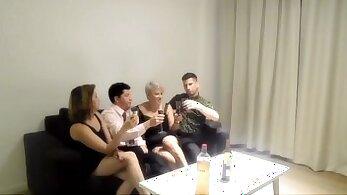 anal fucking, BDSM in HQ, doggy fuck, famous pornstars, fucking wives, group fuck, handjob videos, hardcore screwing