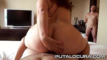 all natural, banging a slut, boobs in HD, boobs videos, cock sucking, cowgirl position, cuckold fetish, cum videos