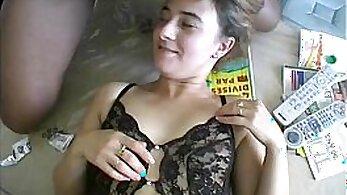 french hotties, gentle rubbing, HD amateur, masturbation movs, orgasm on cam, petite girls, reality porno