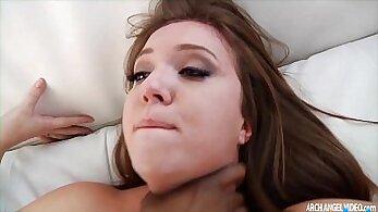 ass fucking clips, banging a slut, BBC porn, black hotties, black penis, butt banging, cum videos, cumshot porn