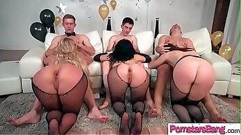 big juggs, boobs videos, busty women, dick, famous pornstars, fucked xxx, gigantic boobs, gigantic penis