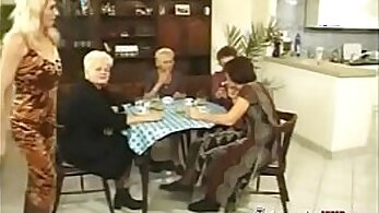 anal fucking, butt licking, fat girls HD, fucking in HD, german women, gigantic boobs, granny movies, group fuck