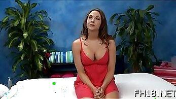 ass fucking clips, best teen vids, erotic massage, hardcore screwing, homemade couple sex, lesbian sex, oiled, perfect body