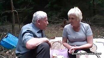 banging a slut, blondies, cock sucking, granny movies, mature women, older woman fucking, outdoor banging, peeing fetish