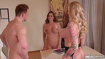 anal fucking, cock sucking, deepthroat blowjob, first person view, fucked xxx, glamourous pornstars, hardcore screwing, huge breasts